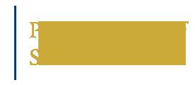 logo sukaman