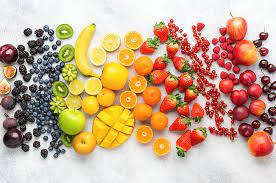 Pentingnya Antioksidan untuk Kesehatan Jantung dan Pembuluh Darah