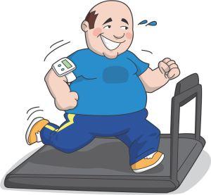 Pentingnya Latihan Fisik Pasien  Paska Operasi Jantung