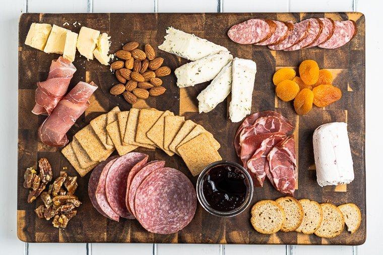 Makanan Apa yang Bisa Meningkatkan Risiko Henti Jantung Mendadak?