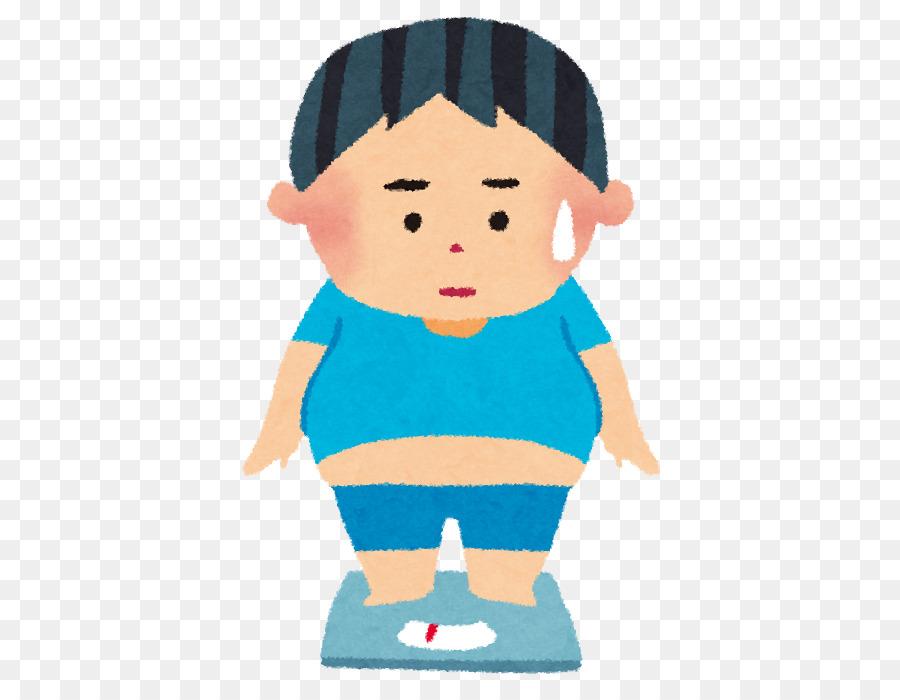 Waspada! Anak Obesitas Rawan Penyakit Jantung