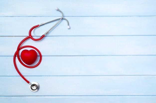 Waspadai Penyakit Jantung Koroner Sejak Dini