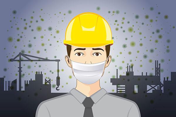 Polusi Udara dan Penyakit Kardiovaskular: Musuh yang Tidak kelihatan