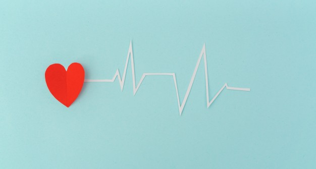 Mengenal Gangguan Irama Jantung (Aritmia) Serta Bagaimana Pencegahan dan Penanganannya