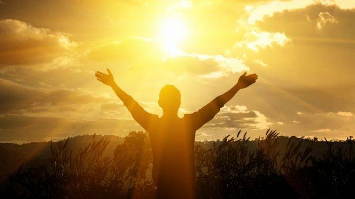 Fungsi Sinar Matahari untuk Kesehatan Jantung